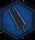 Надежная тевинтерская булава (иконка)