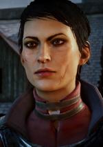 CassandraDAI
