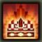 Icon Dwarf Noble