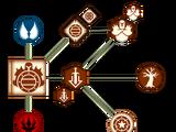 Защитник (Dragon Age II)