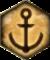 Иконка порта