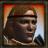 Da2 ico companion aveline