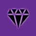 Diamondlarge
