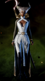 Enchanter-Coat-Vivienne.png