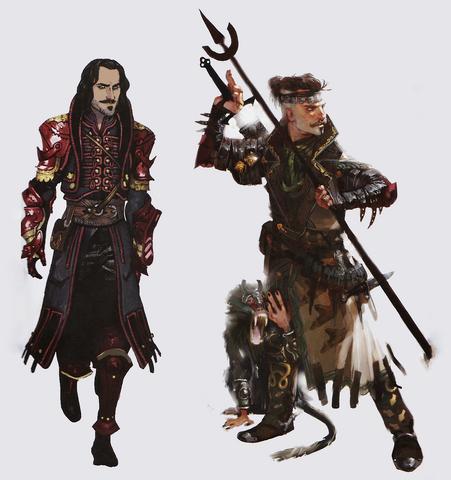 Datei:Inquisition Dorian concept 4.png