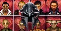 Keep romance inquisition