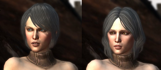 Leandra Face 1