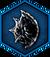 Отменный щит порождений тьмы (иконка)