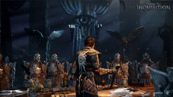 E3 2013 Screen21