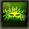 Icon Dalish Elf