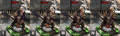 King Endrin Aeducan tier 1 & 4.png