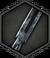 Обычный большой меч 5 (иконка)