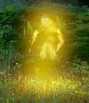 Привидение (Огонь)