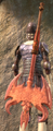 Axe of the Vashoth.png