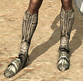 Blood Dragon Greaves.png