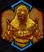 Bp. Ausgezeichnete Steinbären-Rüstung icon