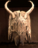 June god of craft
