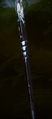 MW Battlemage Staff Grip.png
