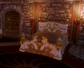 Orlais Bed.png