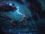 Кодекс: Одержимость демоном
