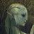 Женщина-эльф (таро)