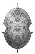 Охотник за магами концепт