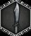 DAI-daggericon2-common