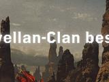Den Lavellan-Clan beschützen