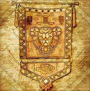 Ferelden (Wappen)