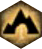 Holding caves icon