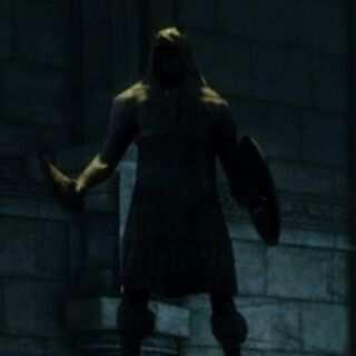 Statua Maferata w <a href=