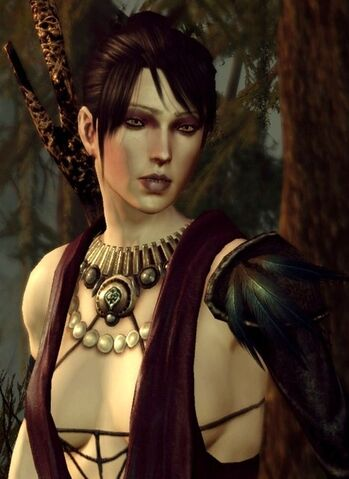 File:Morrigan profile.jpg