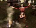 Cat lady's hobblestick.png