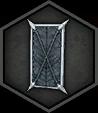 DAI-shieldicon3-common.png