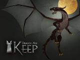 Dragon Age Keep
