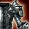 Warden-armour