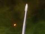 Ancestral Blade of Lydes
