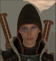 Helm of the Champion (rogue).png