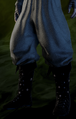 Prowler-Armor-Legs-Cole.png