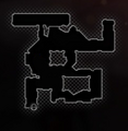 Run Down Alley map.png