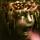 Spell-WakingNightmare icon