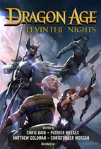 Tevinter nights