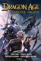 Tevinter nights.png