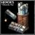 Безопасная взрывчатка Дворкина HoDA