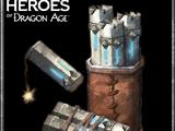Безопасная взрывчатка Дворкина
