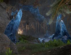 Abtrünnige im Hexenwald - Die Feste der Magier