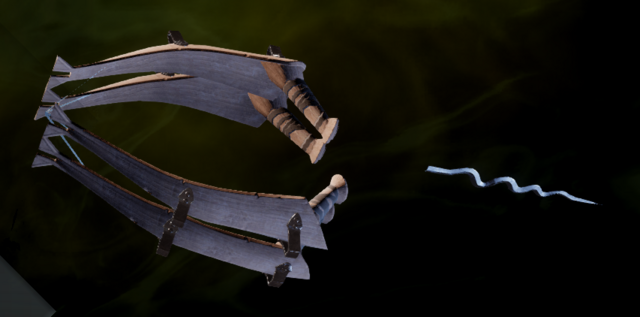 File:Crafted Bianca Arms I Enhanced.png
