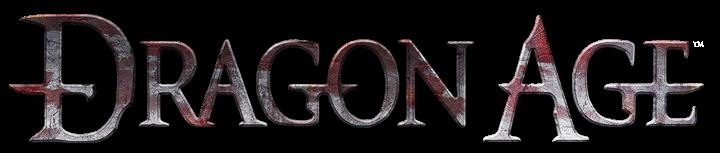 https://vignette.wikia.nocookie.net/dragonage/images/e/e1/DAlogohi-res2.png/revision/latest?cb=20100601070335