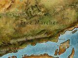 Codex entry: The City of Starkhaven