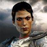 Kasandra Pentaghast
